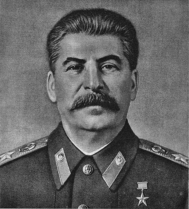 a biography and life work of joseph stalin vissarionovich dzhugashvili a russian leader Joseph vissarionovich stalin 'man of steel' or 'demon' with a human face joseph vissarionovici dzhugashvili, known as 'stalin', was the leader of the union of soviet socialist republics (ussr) and a central figure of the communist world.